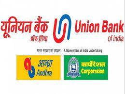 bank Union Bank Of India